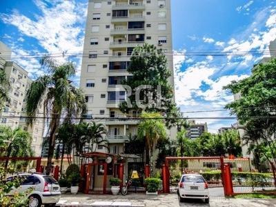 Tristeza, Porto Alegre - RS