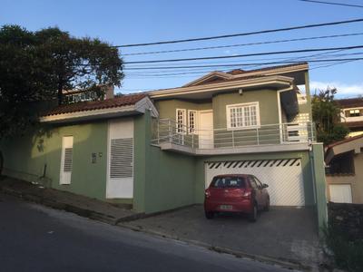 Granja Viana, Carapicuíba - SP