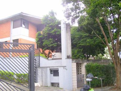 Rio Pequeno, São Paulo - SP