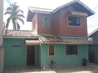 Residencial dos Lagos, Bragança Paulista - SP