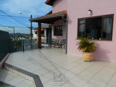 Residencial Das Ilhas, Bragança Paulista - SP