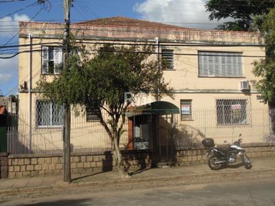 Nonoai, Porto Alegre - RS