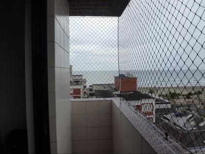 Vila Tupi, Praia Grande - SP