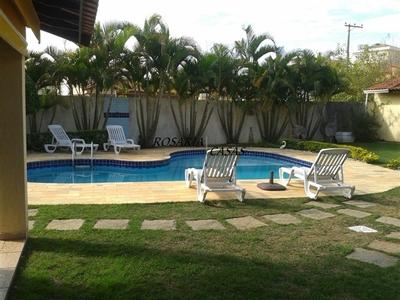 Residencial San Diego, Vargem Grande Paulista - SP