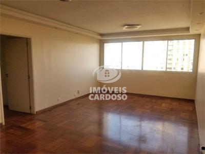Perdizes, São Paulo - SP