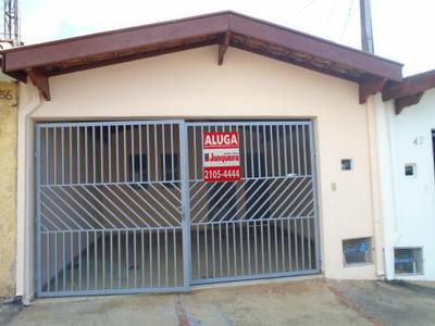Parque água Branca, Piracicaba - SP