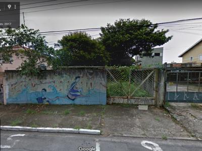 Jardim Vila Galvao, Guarulhos - SP