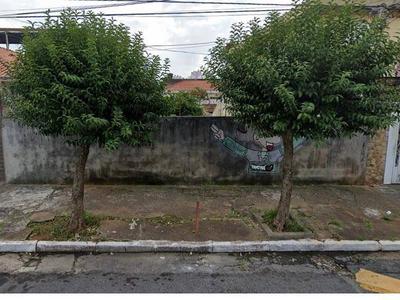 Parelheiros, São Paulo - SP