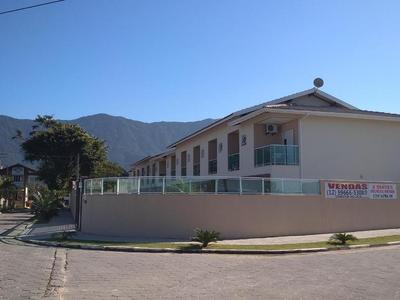 Massaguaçu, Caraguatatuba - SP