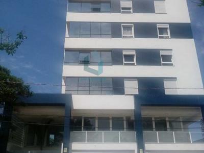 Vila Rosa, Novo Hamburgo - RS