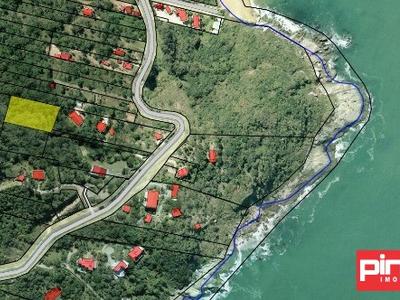 Praia Do Estaleiro, Balneário Camboriú - SC