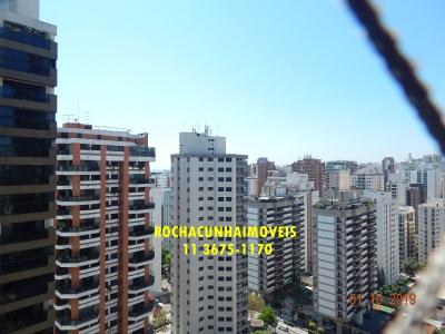 Perdizes, Sao Paulo - SP