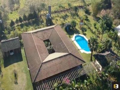 Rio Acima, Jundiaí - SP