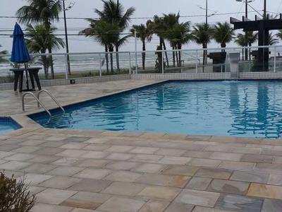 Nova Mirim, Praia Grande - SP