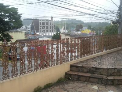 Centro, Barueri - SP