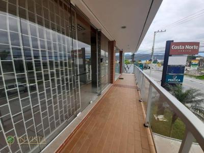 Saco Grande, Florianópolis - SC