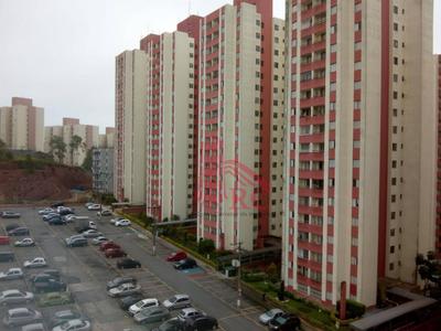 Jardim Do Estádio, Santo André - SP