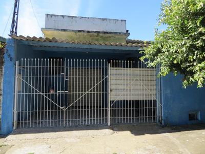Morumbi, Piracicaba - SP