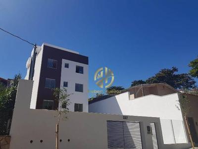 Itapoã, Belo Horizonte - MG