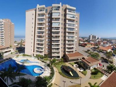 Centro, Itanhaém - SP