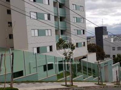 Ouro Preto, Belo Horizonte - MG