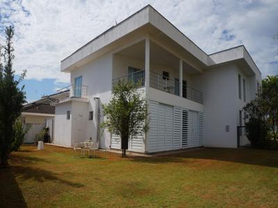 Alphaville Flamboyant Residencial Araguaia, Goiânia - GO