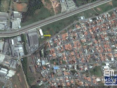 Portão, Arujá - SP