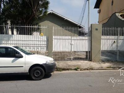 Vila Campesina, Osasco - SP