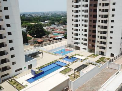 Vila Brasília, Aparecida de Goiânia - GO
