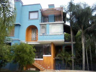 Granja Viana Ii, Cotia - SP