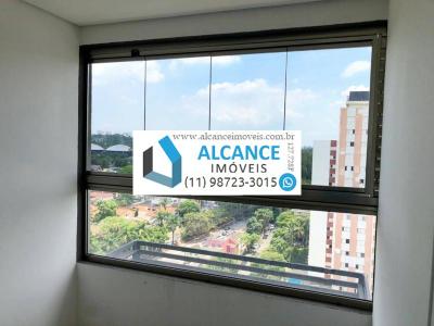 Santo Amaro, São Paulo - SP