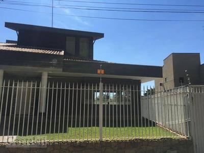 Jardim Das Palmeiras, Campinas - SP