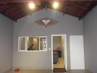 Santa Terezinha, Piracicaba - SP