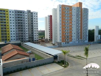 Residencial Santa Giovana, Jundiaí - SP