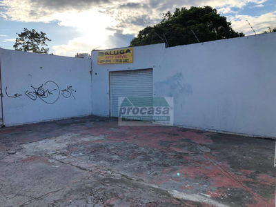 Parque 10 de Novembro, Manaus - AM