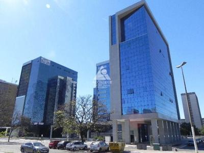 Asa Sul, Brasilia - DF
