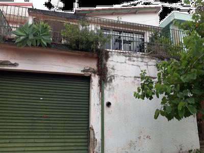 Vila Floresta, Santo André - SP