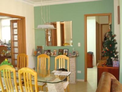 Altos da Esplanada, São José dos Campos - SP