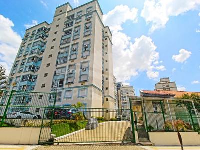 Cavalhada, Porto Alegre - RS