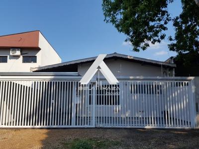 Chácara da Barra, Campinas - SP