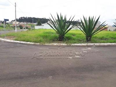 Novo Horizonte, Araçoiaba da Serra - SP