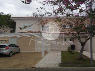 Jardim Mirian, Campinas - SP
