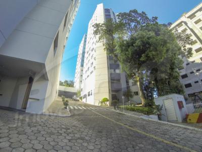 Vila Nova, Blumenau - SC