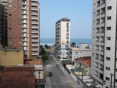 Centro, Praia Grande - SP