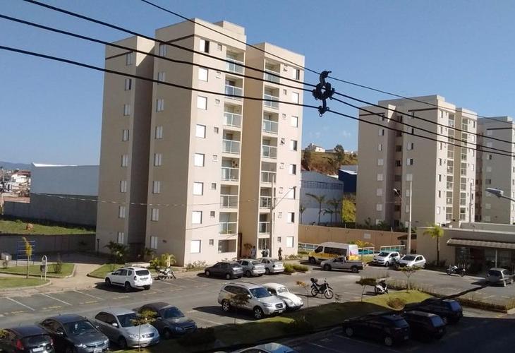 Faisqueira, Pouso Alegre - MG