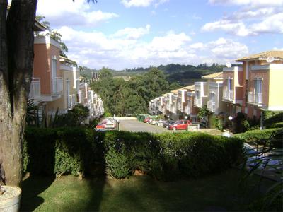 Villaggio Di Fiori, Cotia - SP