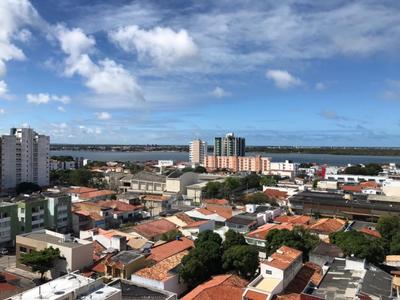 São José, Aracaju - SE