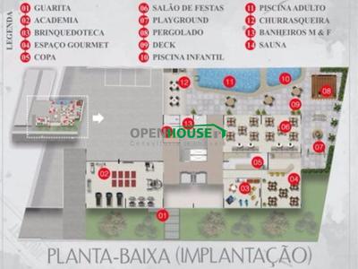 Batista Campos, Belém - PA