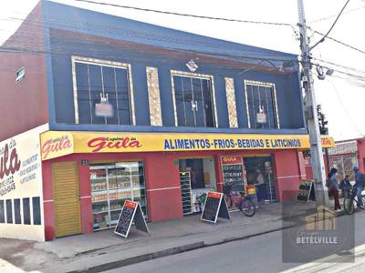 Guarituba, Piraquara - PR