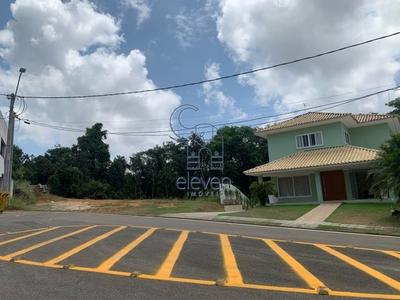 Alphaville I, Salvador - BA
